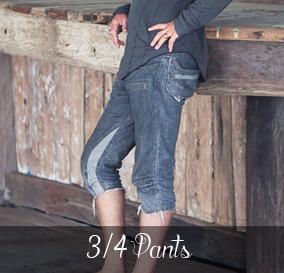 mens-clothing-3-4pants
