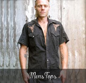 mens-tops