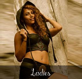 ladies-leather-thumb