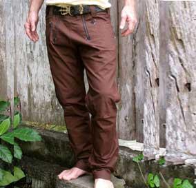 double-zip-full-length-pants-man-boys
