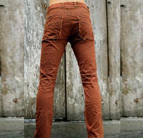 mens-skinny-pants-ombooty-2