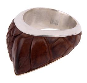 australian-crocring-om-booty-amazing-leather-ring